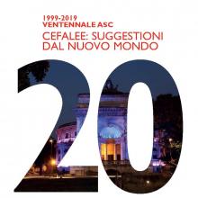 18/01/2020 - Cefalee: suggestioni dal nuovo mondo
