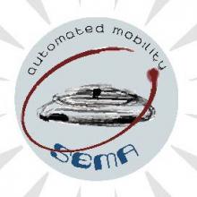 1/3/2019 - Simposio Eclettico della Mobilita Autonoma