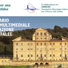 20-22/02/2015 Primo seminario clinico multimediale di formazione sulle cefalee ASC